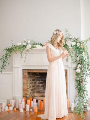 wedding_fireplace_11