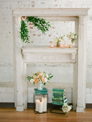 wedding_fireplace_12