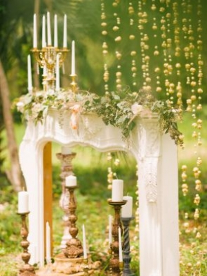 wedding_fireplace_13