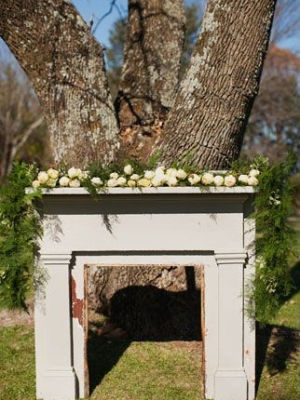 wedding_fireplace_14