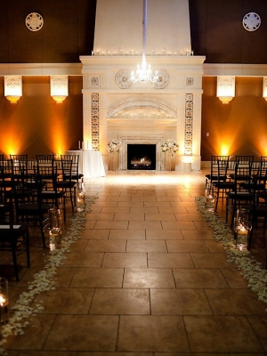 wedding_fireplace_15