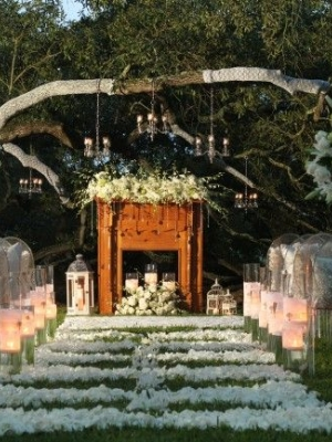 wedding_fireplace_17