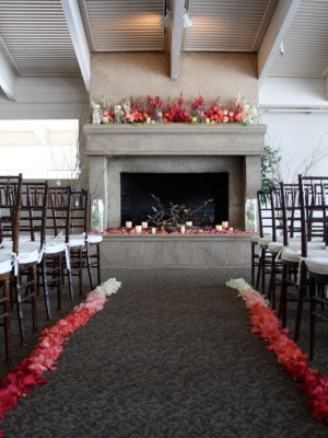 wedding_fireplace_18