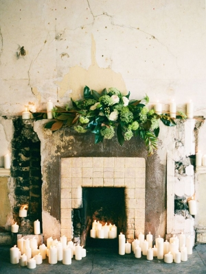 wedding_fireplace_19