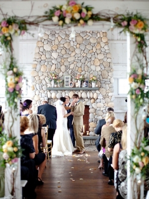 wedding_fireplace_24