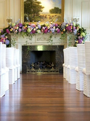 wedding_fireplace_28