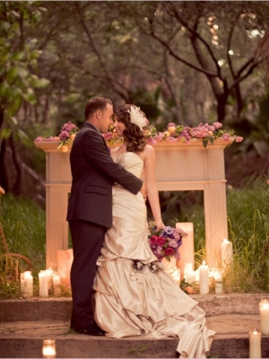 wedding_fireplace_32