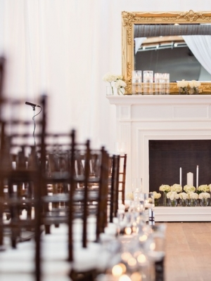 wedding_fireplace_36