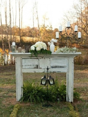 wedding_fireplace_38