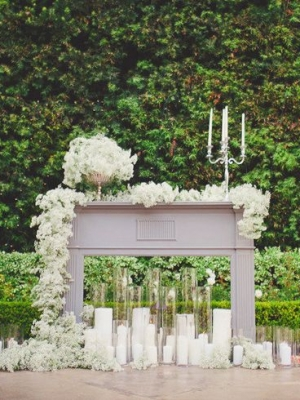 wedding_fireplace_39