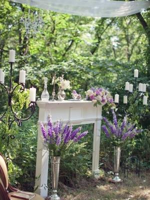 wedding_fireplace_40