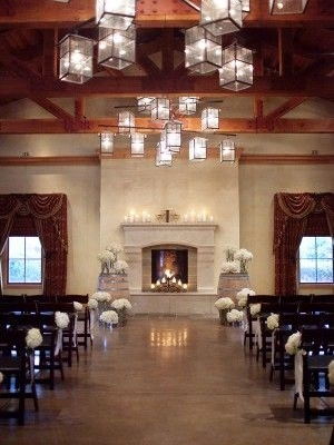 wedding_fireplace_41