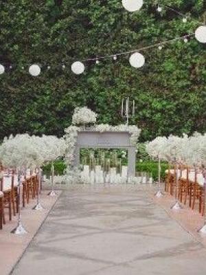 wedding_fireplace_6