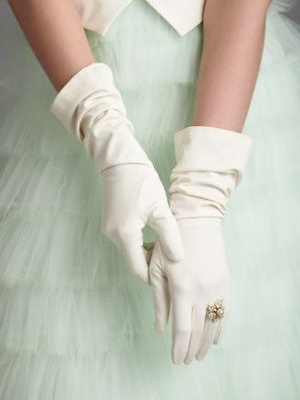 wedding_gloves_05