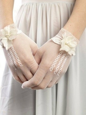 wedding_gloves_06