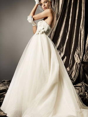 wedding_gloves_17