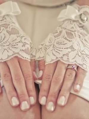 wedding_gloves_18