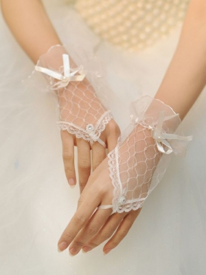 wedding_gloves_19
