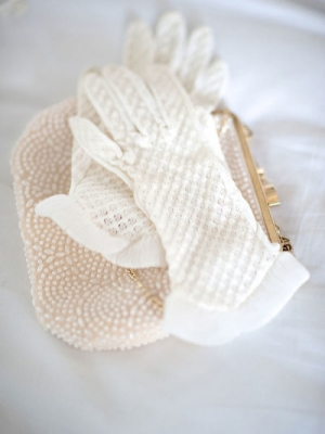 wedding_gloves_20