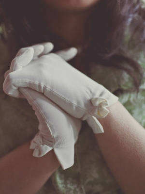 wedding_gloves_21