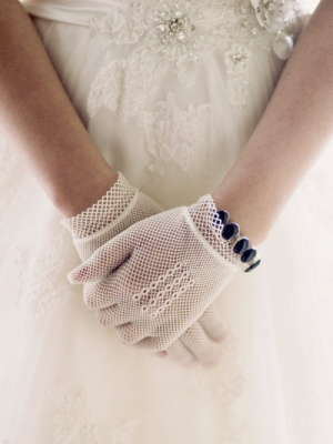 wedding_gloves_30