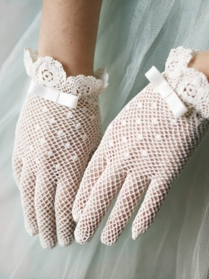 wedding_gloves_33
