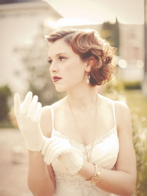 wedding_gloves_42