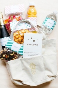 welcome_bag_03