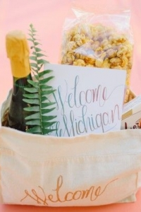 welcome_bag_12