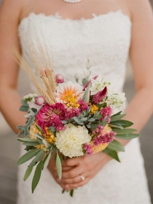 wheat_wedding_01