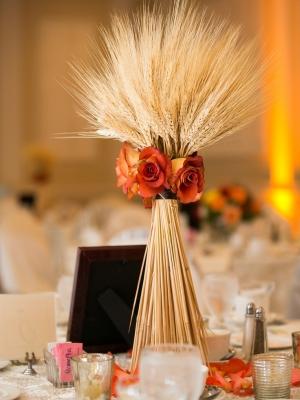 wheat_wedding_03