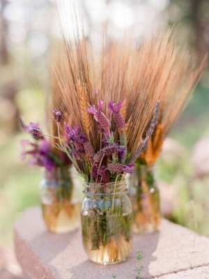 wheat_wedding_04