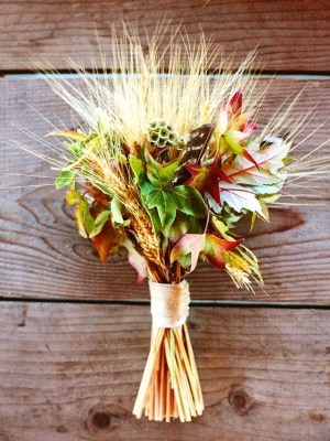 wheat_wedding_07