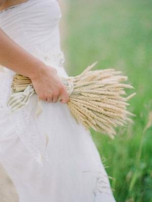 wheat_wedding_09