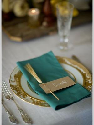 wheat_wedding_12