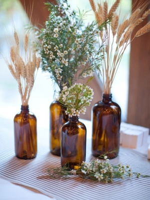 wheat_wedding_13