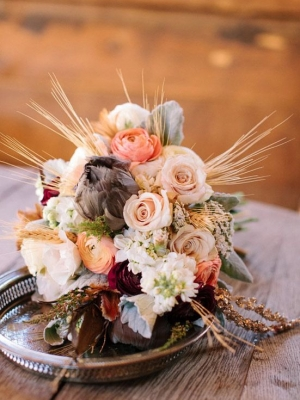 wheat_wedding_15