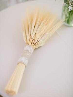 wheat_wedding_20