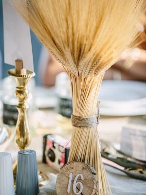 wheat_wedding_21