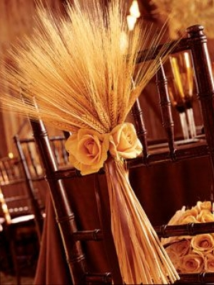 wheat_wedding_23