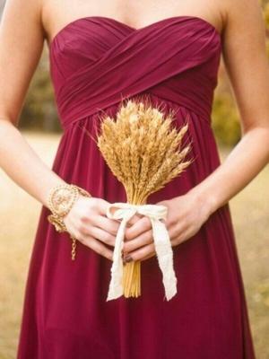 wheat_wedding_25