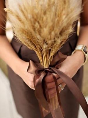 wheat_wedding_26