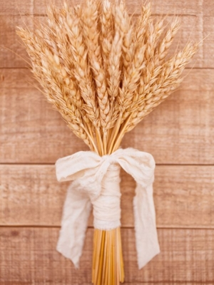 wheat_wedding_27