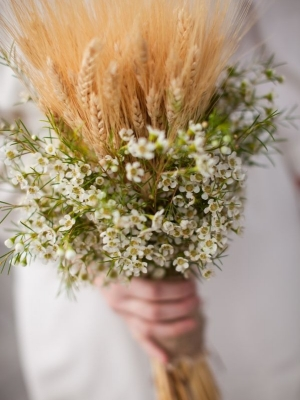 wheat_wedding_33