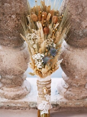 wheat_wedding_36