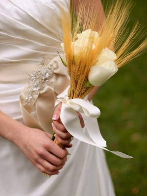 wheat_wedding_37
