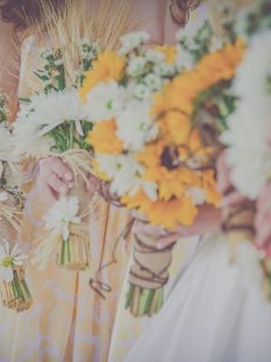 wheat_wedding_39
