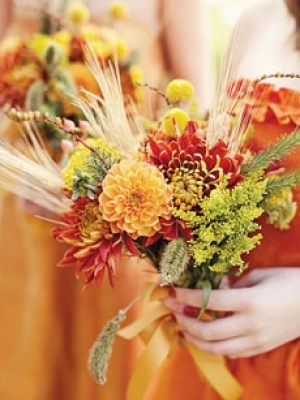 wheat_wedding_41