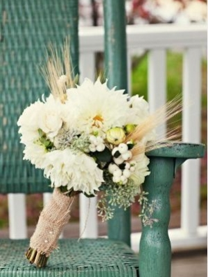 wheat_wedding_42