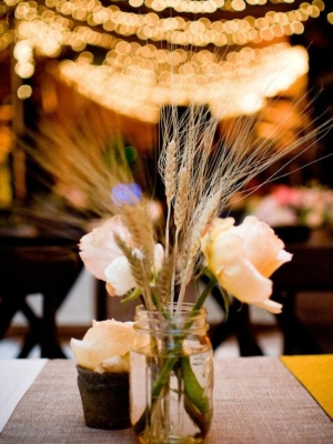 wheat_wedding_43